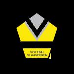 Werkplan VV 19-20